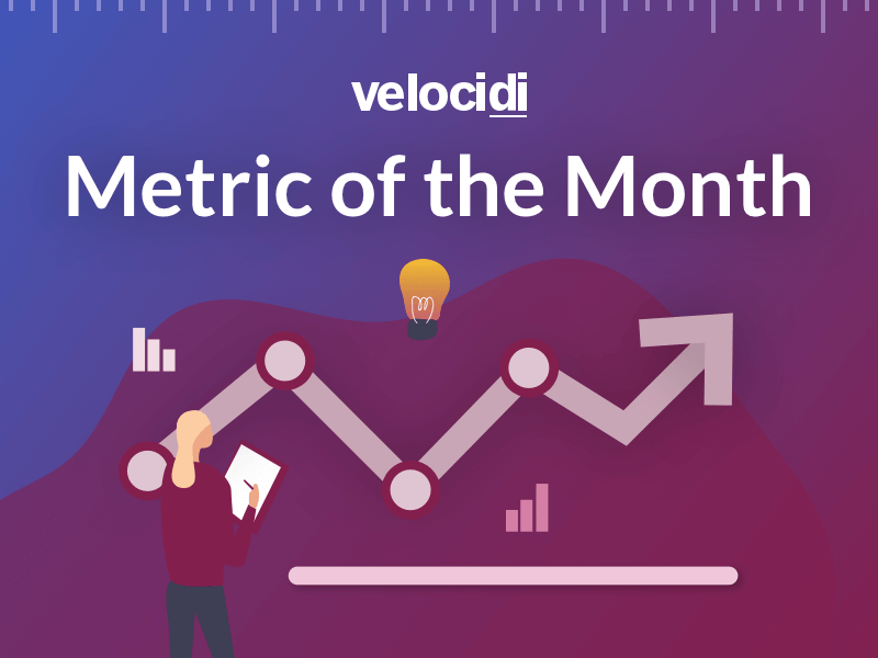 Metric of the Month: 24% More Revenue