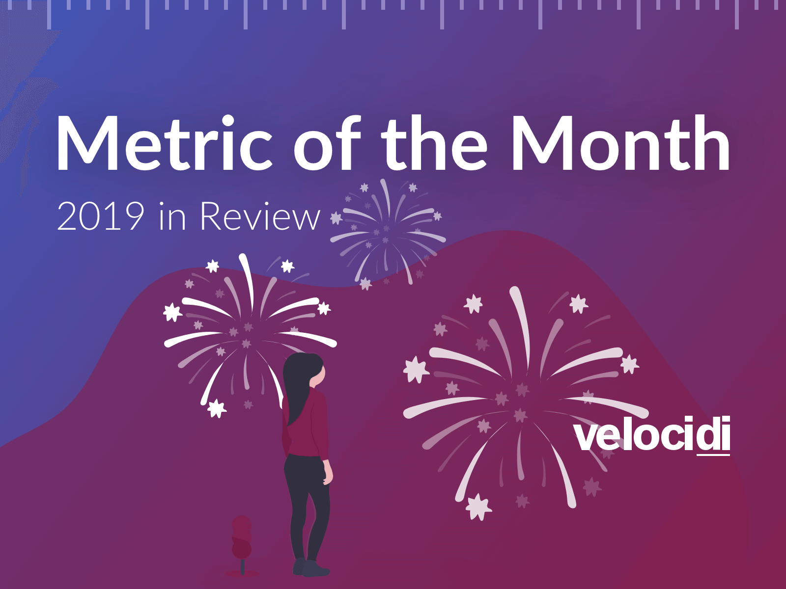 Metric of the Year: 2019 in Review