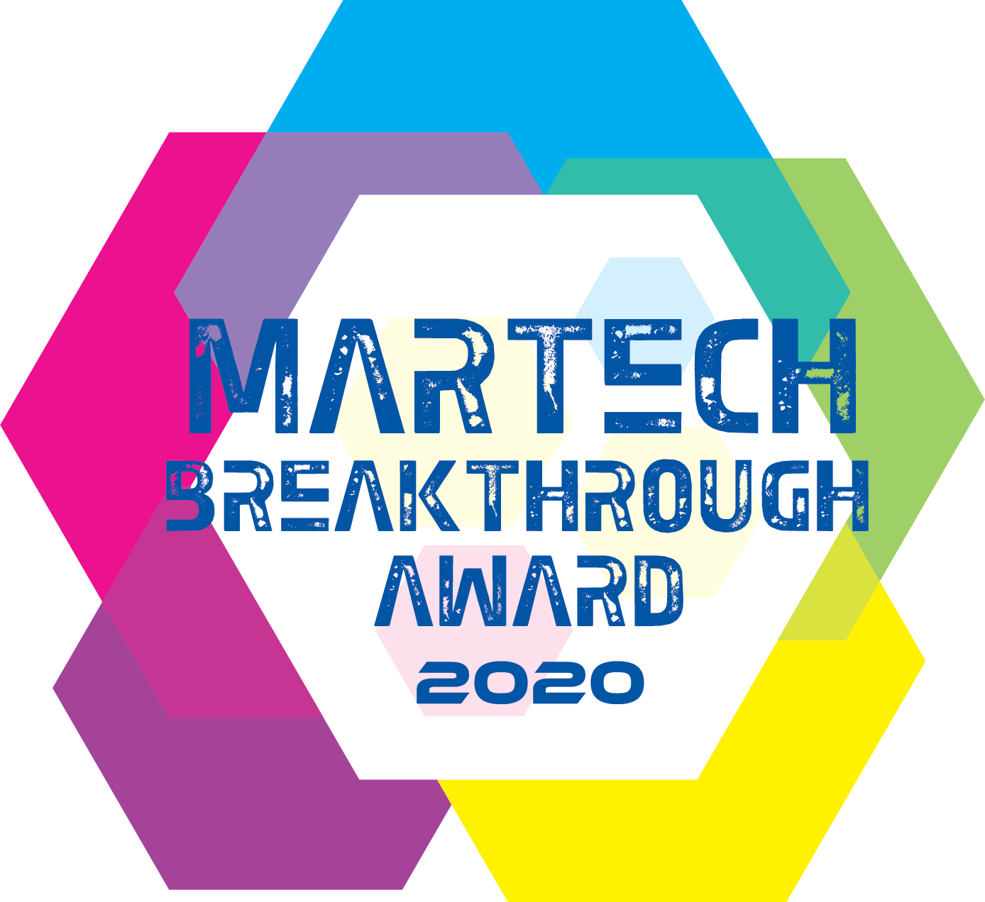 Velocidi Recognized for Customer Data Management Innovation with 2020 MarTech Breakthrough Award